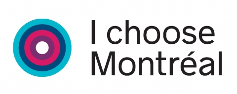 I_choose_montreal_logo