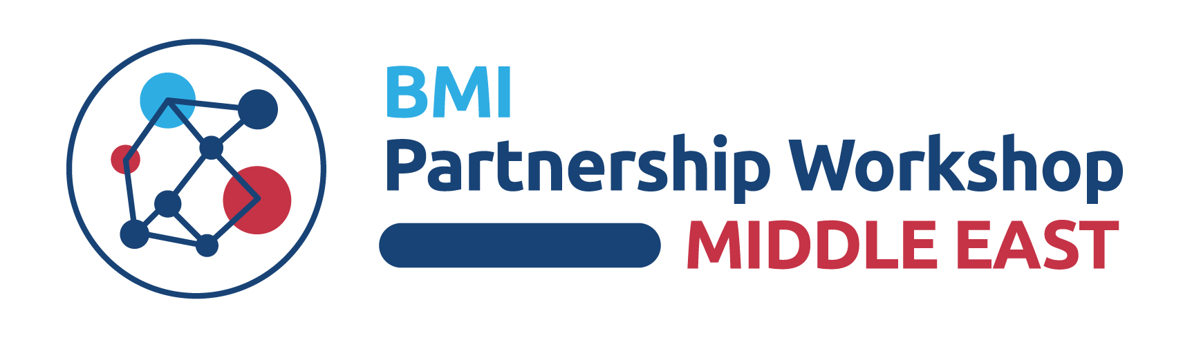BMI Partnership Workshop Middle East