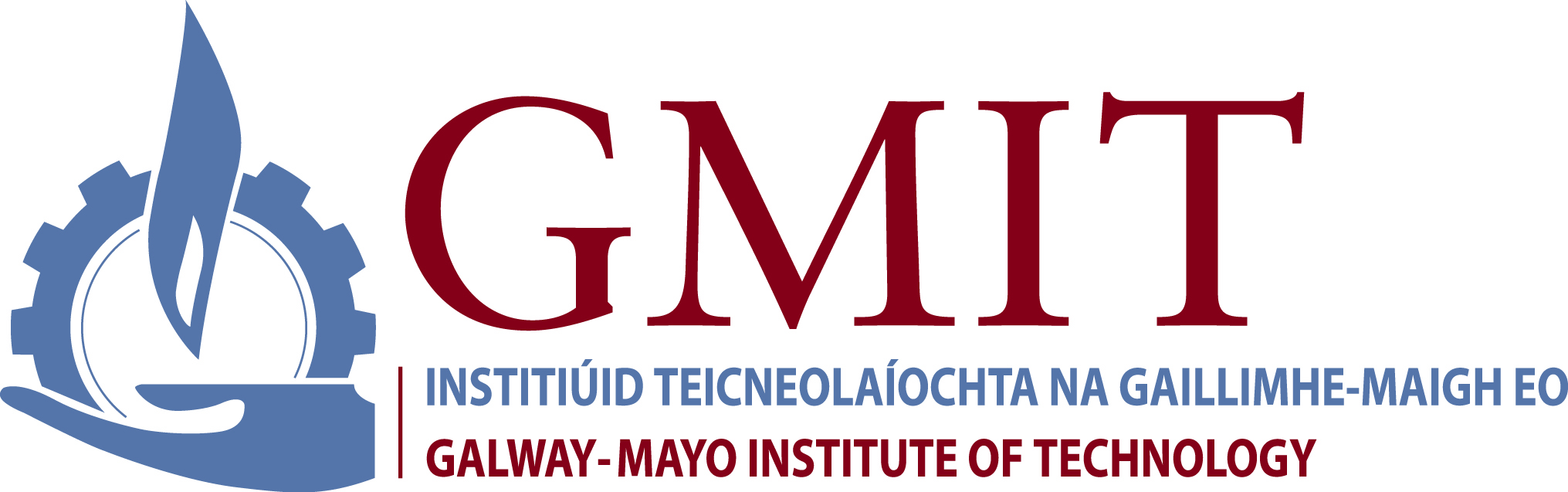 logo_Galway-Mayo Institute of Technology