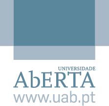 logo_Universidade Aberta (UAberta)