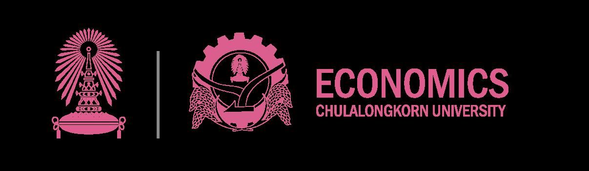 Economics, Chulalongkorn University
