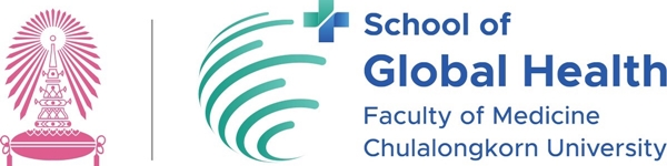 School of Global Health, MDCU