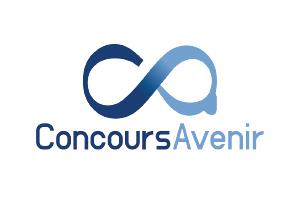 Ecoles du Concours Avenir - Escualas Francesas de Ingeniería