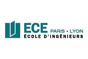 ECE Paris - Lyon
