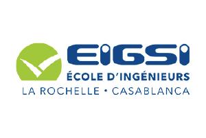 EIGSI La Rochelle – Casablanca