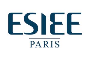 ESIEE Paris