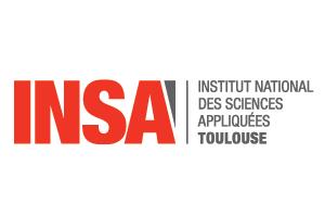 INSA de Toulouse