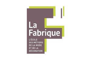 La Fabrique, Fashion School