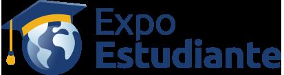 Expo Estudiante