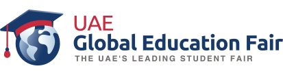 UAE Global Education Fair