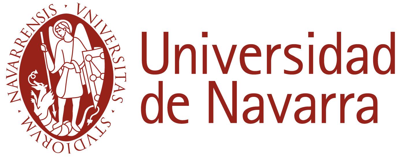 logo_Universidad de Navarra