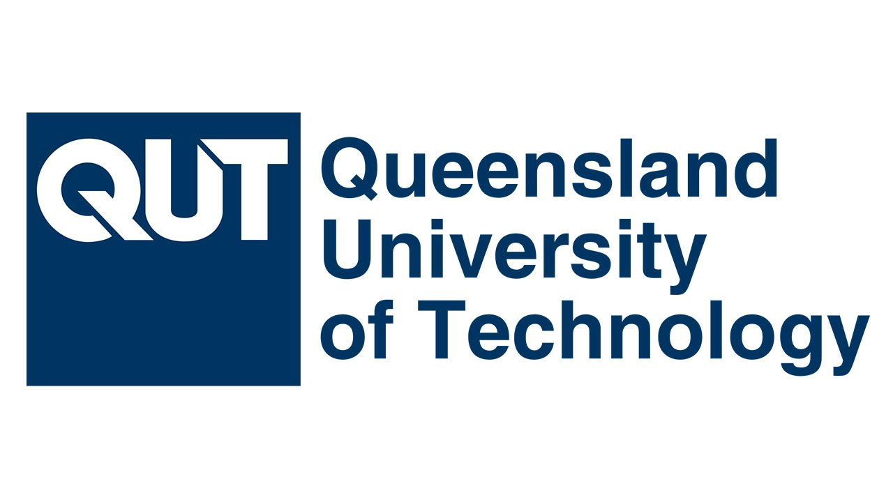 logo_Queensland University of Technology