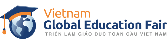 The Global Education Fair in Vietnam is the best opportunity for students and professionals to learn about overseas study options. At the fair you will be able to speak directly to representatives from each institution and get answers to any questions you may have about studying abroad.