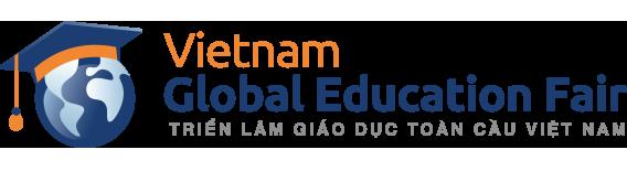 Khám phá cơ hội du học ở hơn 11 quốc gia chỉ trong 1 Triển lãm du học GEF Vietnam