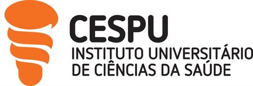 logo_CESPU