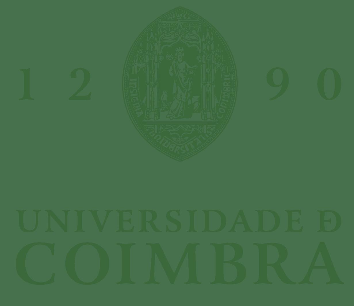 logo_Universidade de Coimbra