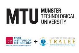 logo_Munster Technological University