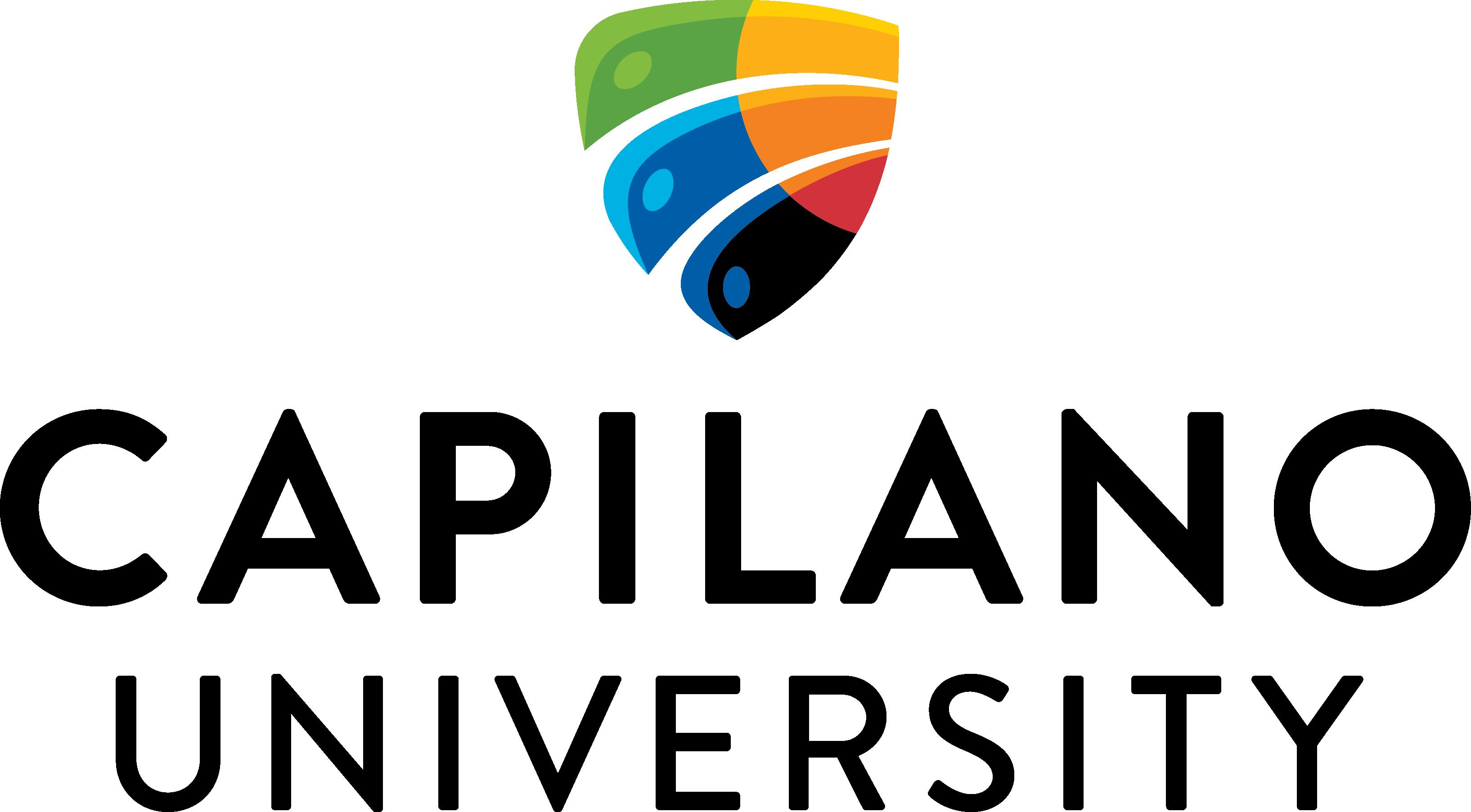 logo_Capilano University