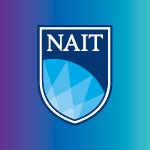 logo_Northern Alberta Institute of Tech