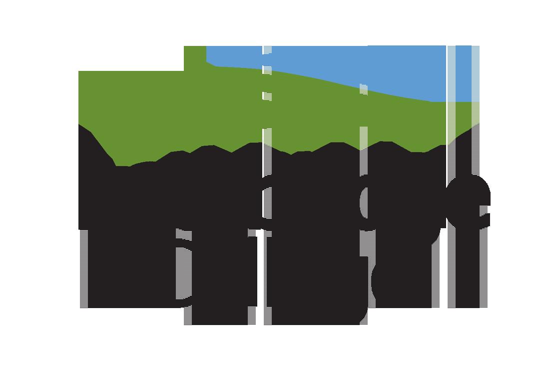 logo_Lethbridge College