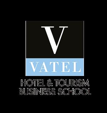 logo_Vatel Bordeaux - Hospitality & Tourism Business School