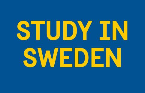 logo_Study in Sweden