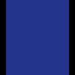 logo_Montpellier Business School