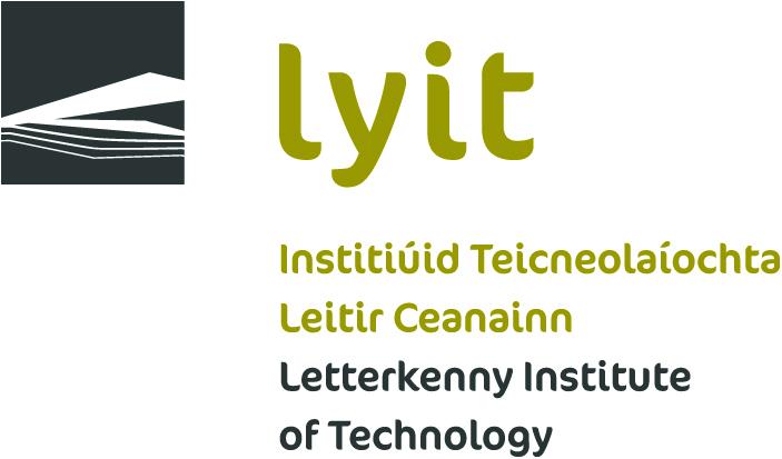 logo_Letterkenny Institute of Technology