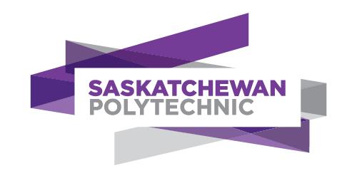 logo_Saskatchewan Polytechnic