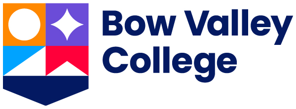 logo_Bow Valley College