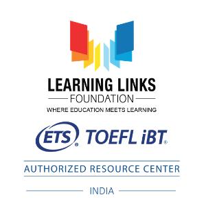 logo_Educational Testing Service (ETS), India