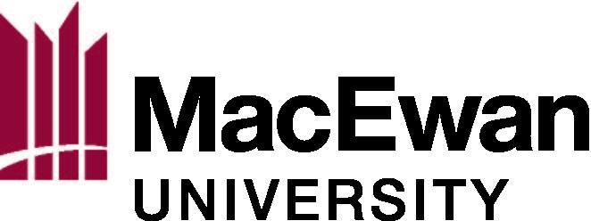 logo_MacEwan University