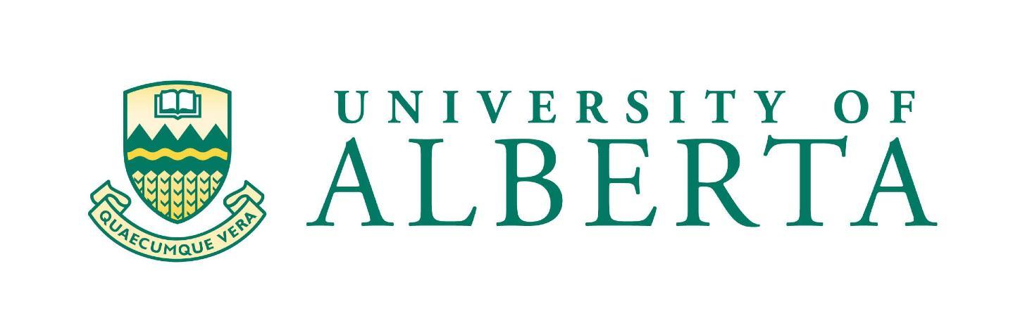 logo_University of Alberta
