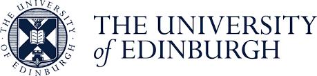 logo_The University of Edinburgh