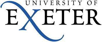 logo_University of Exeter