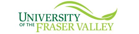logo_University of the Fraser Valley