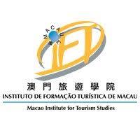 Macao Institute for Tourism Studies