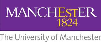 logo_The University of Manchester
