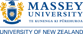 logo_Massey University