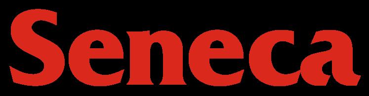 logo_Seneca College